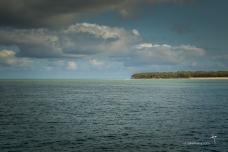 North West Island
