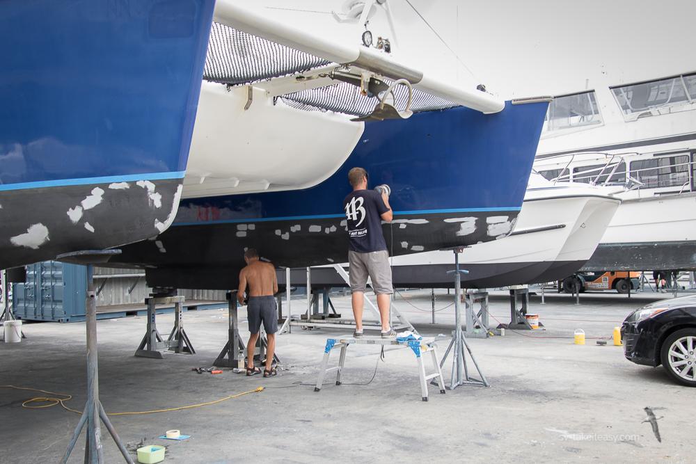 Boat Works-1143