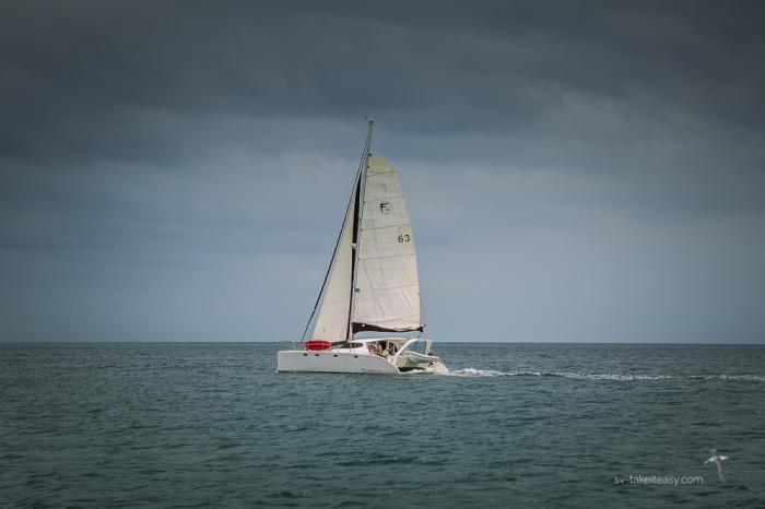 Fraser Island -0981