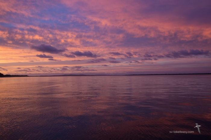 Fraser Island -0995