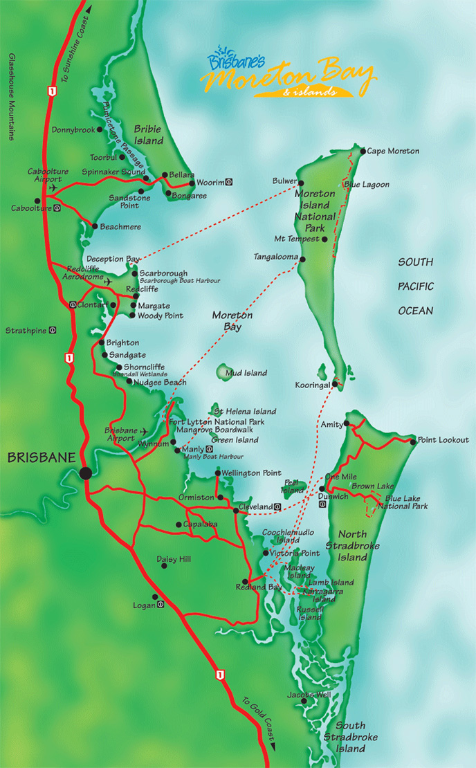 map-moreton-bay