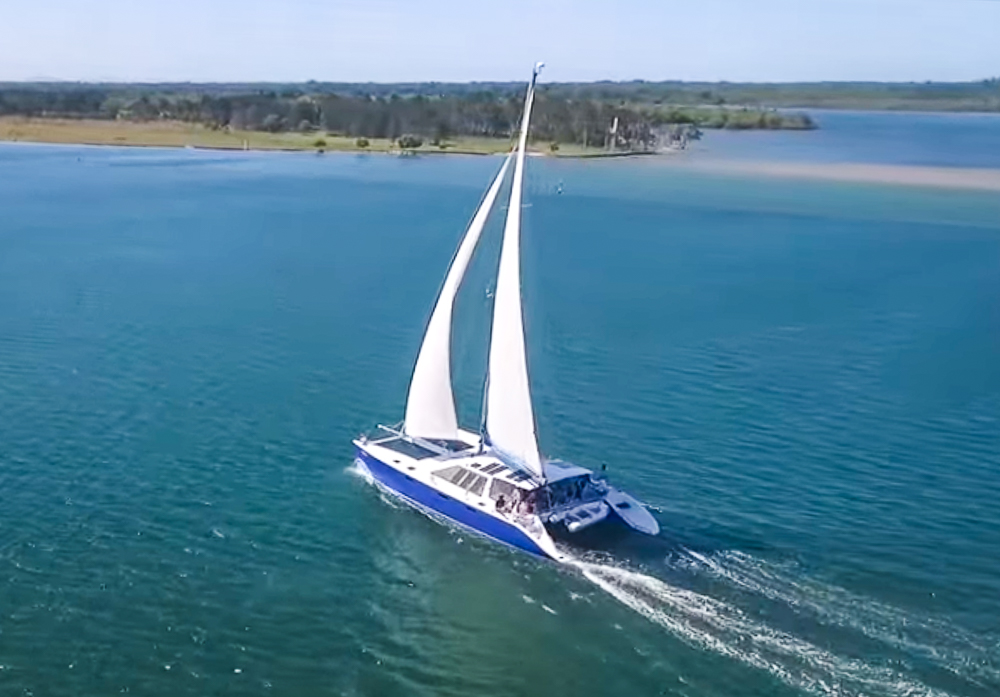 Anui Sailing2