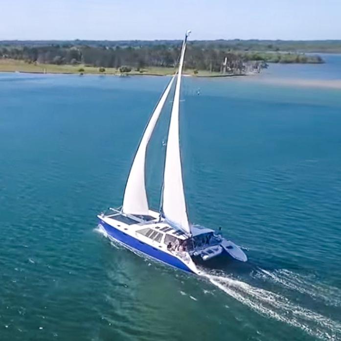 cropped-anui-sailing2